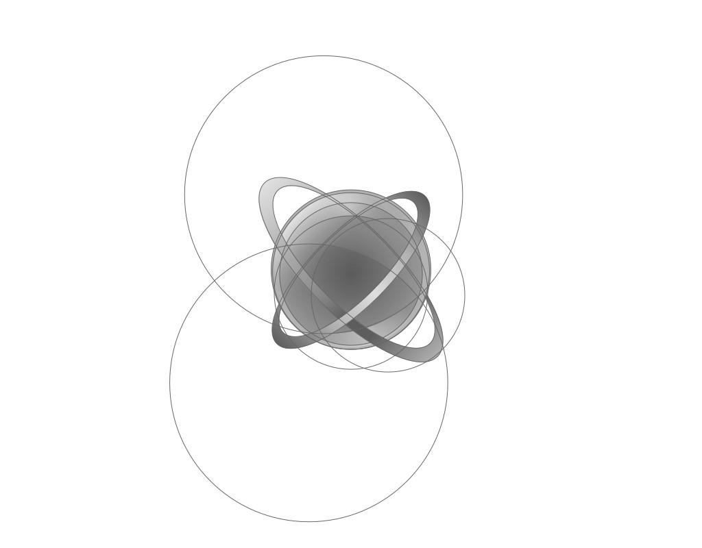 логотип киберспортивного лаунжа