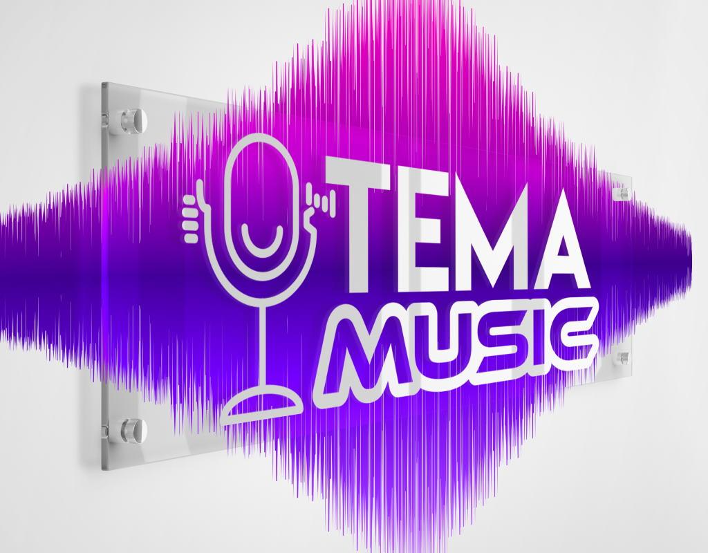 заказать логотип для сети музыкальных школ