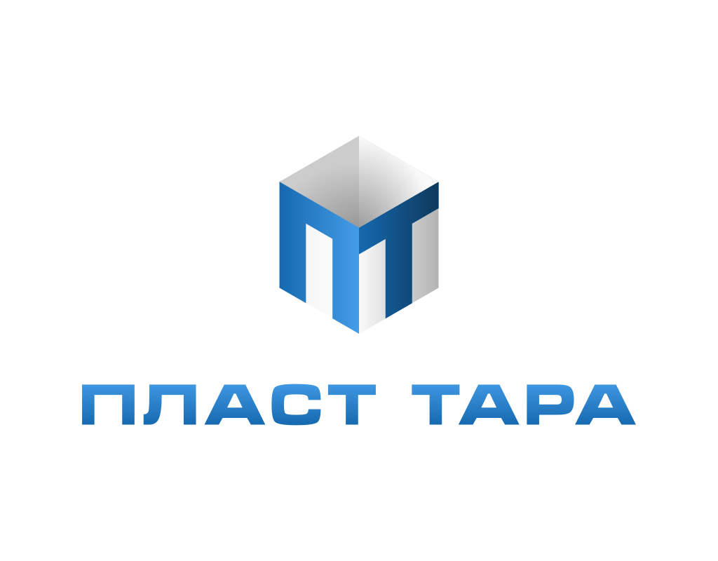 Пласт Тара лого