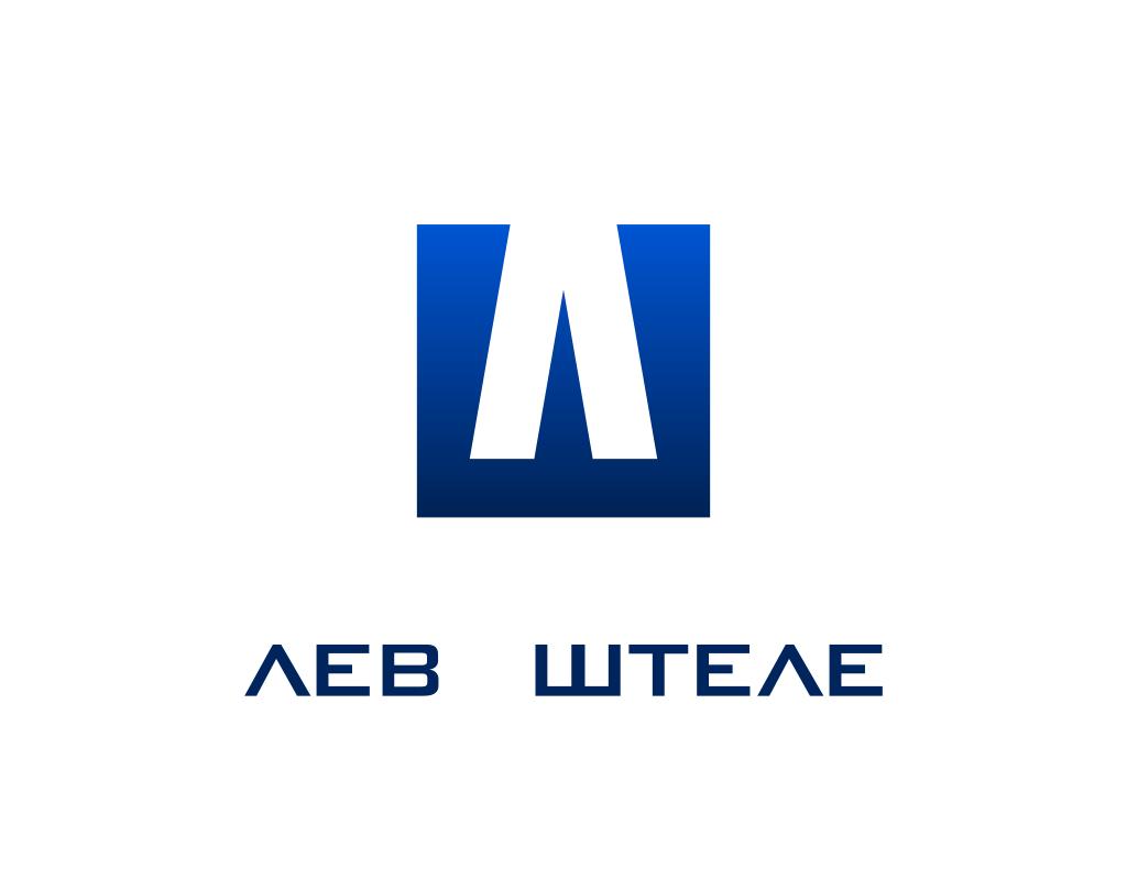 Подарить другу логотип
