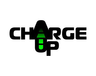 Логотип для энергетика