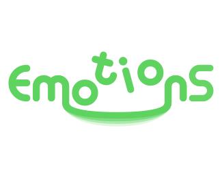 Логотип для батутного клуба