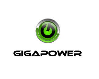 Логотип для компьютера