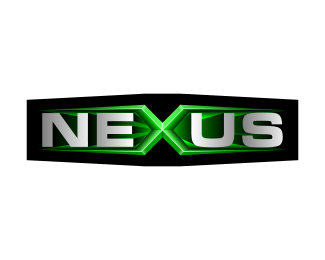 Логотип кибер спорт