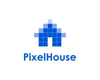 Логотип для строительной