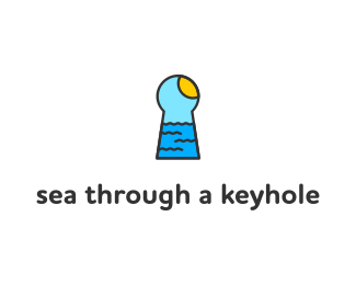 Логотип для турагентства