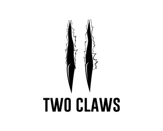 Логотип для квеста