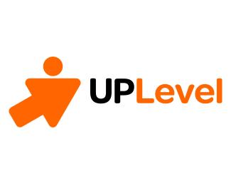 Логотип личностный рост