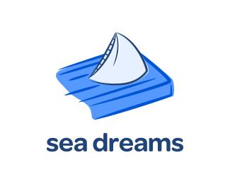 Логотип для лагеря