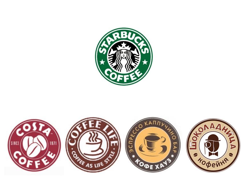 как уникальность влияет на цену логотипа
