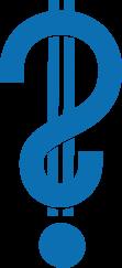 цена на разработку логотипа