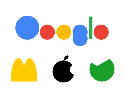Тенденции и тренды в дизайне логотипов в 2020 году