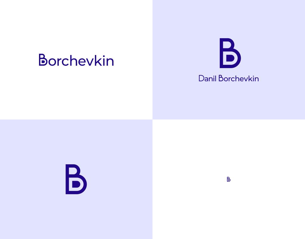Формы-логотипа-монограммы