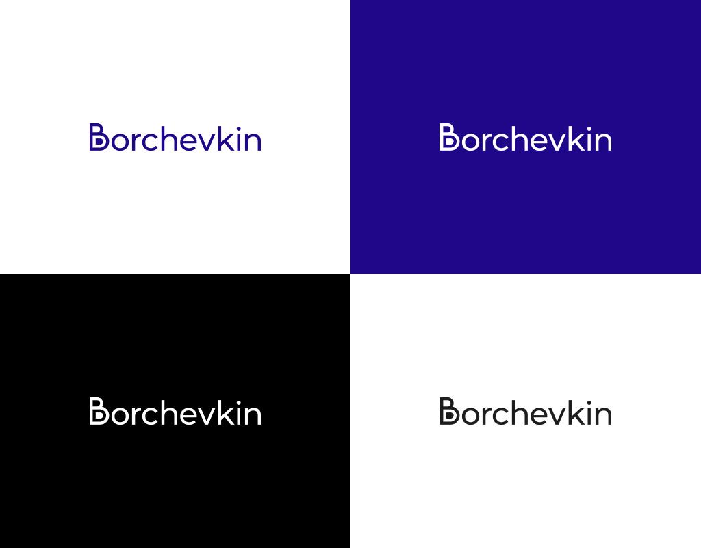Логотип-для-личного-бренда-заказать