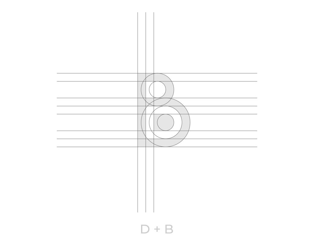 Построение-логотипа