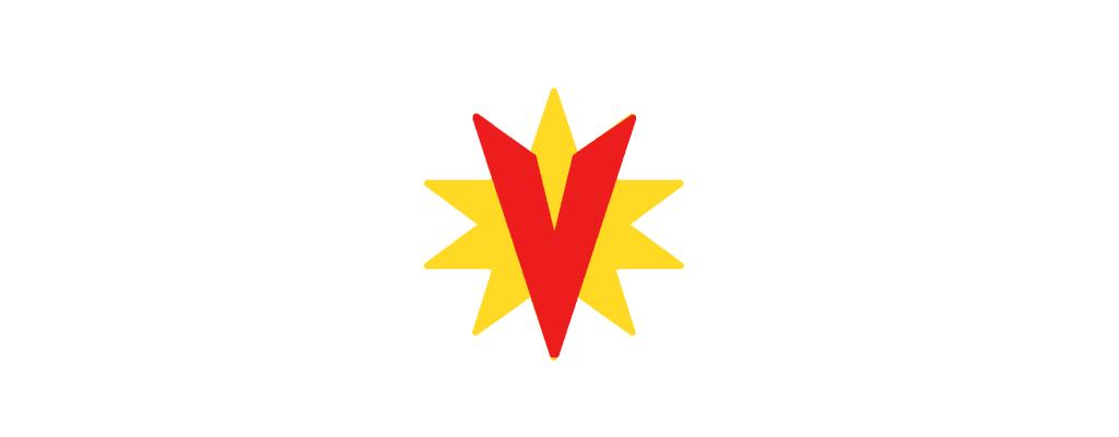 Редизайн логотипа общественного движения Живой Выборг было