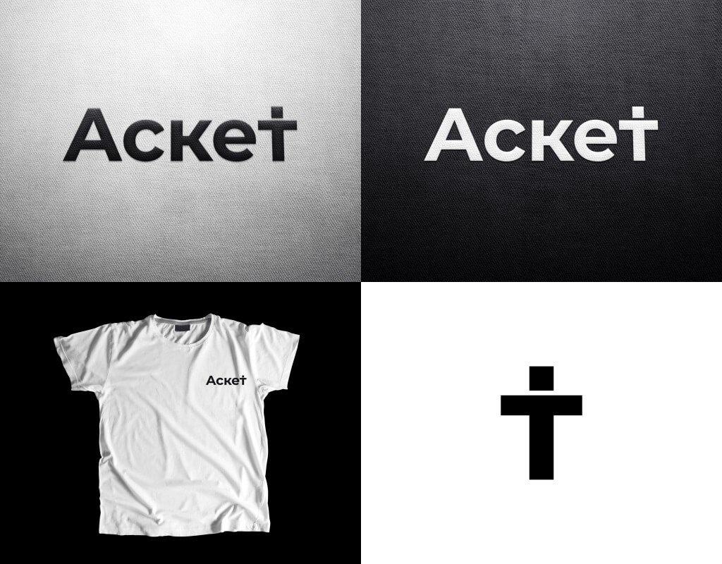 Рестайлинг логотипа спортивной команды примеры использования