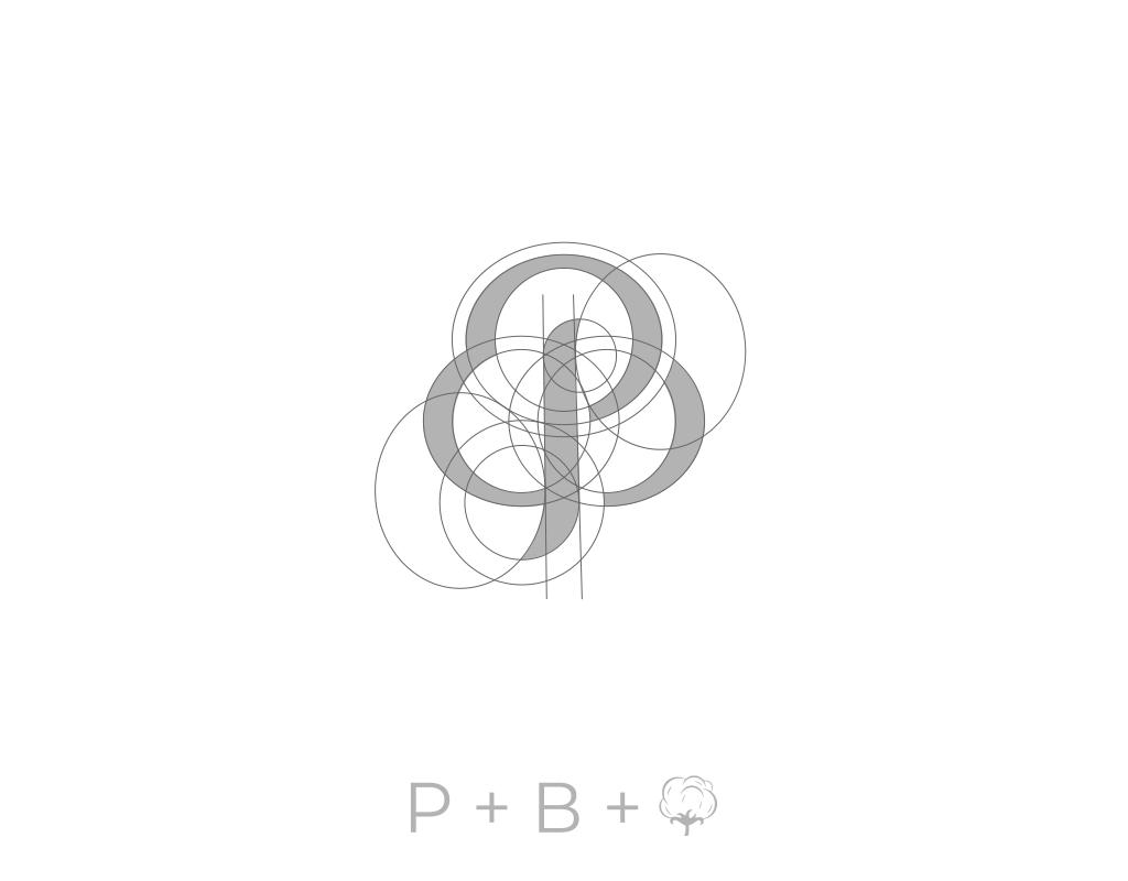 Построение разработанного лого русвата