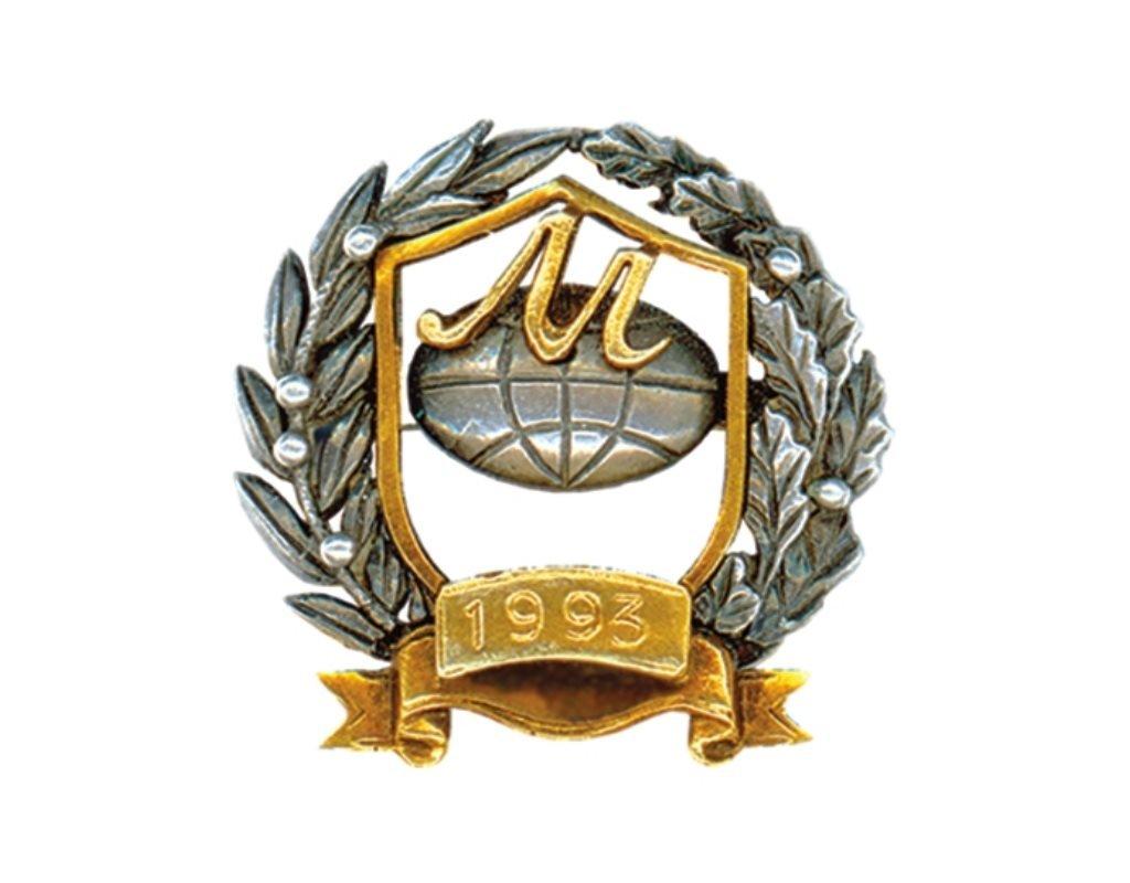 исходный логотип мегапир