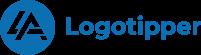Лого-Логотиппер