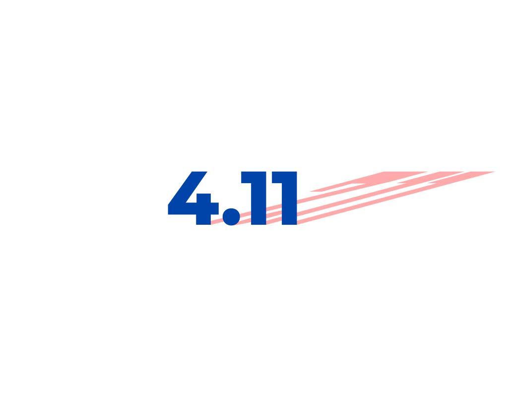Логотип для Дня народного единства
