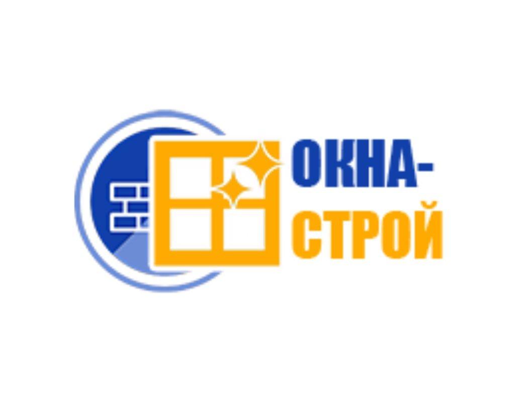 как улучшить качество логотип окна строй