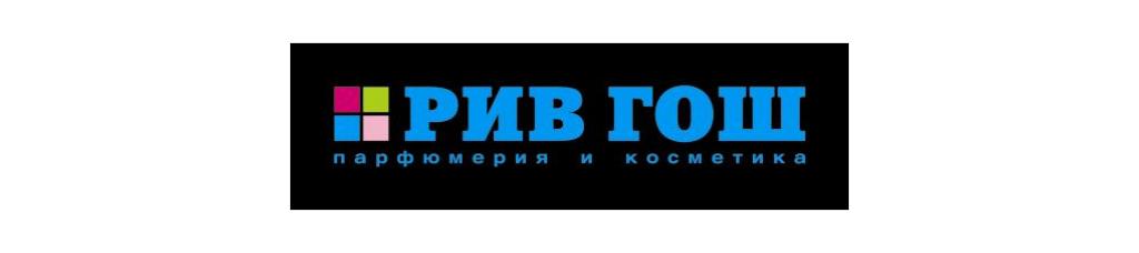 Заказать уникальный логотип