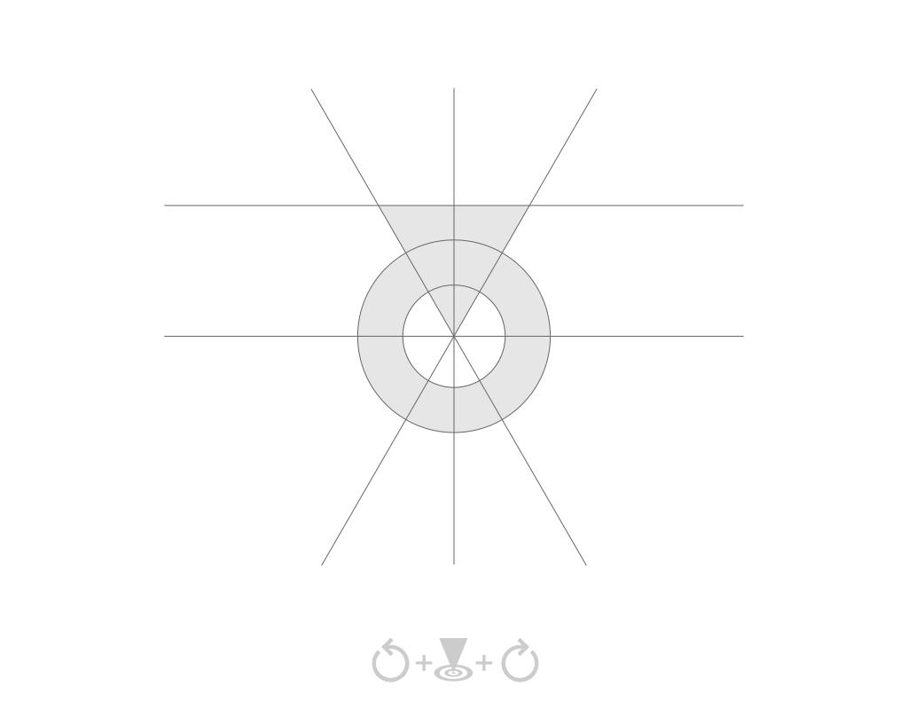 Построение лого для консалтингового бюро