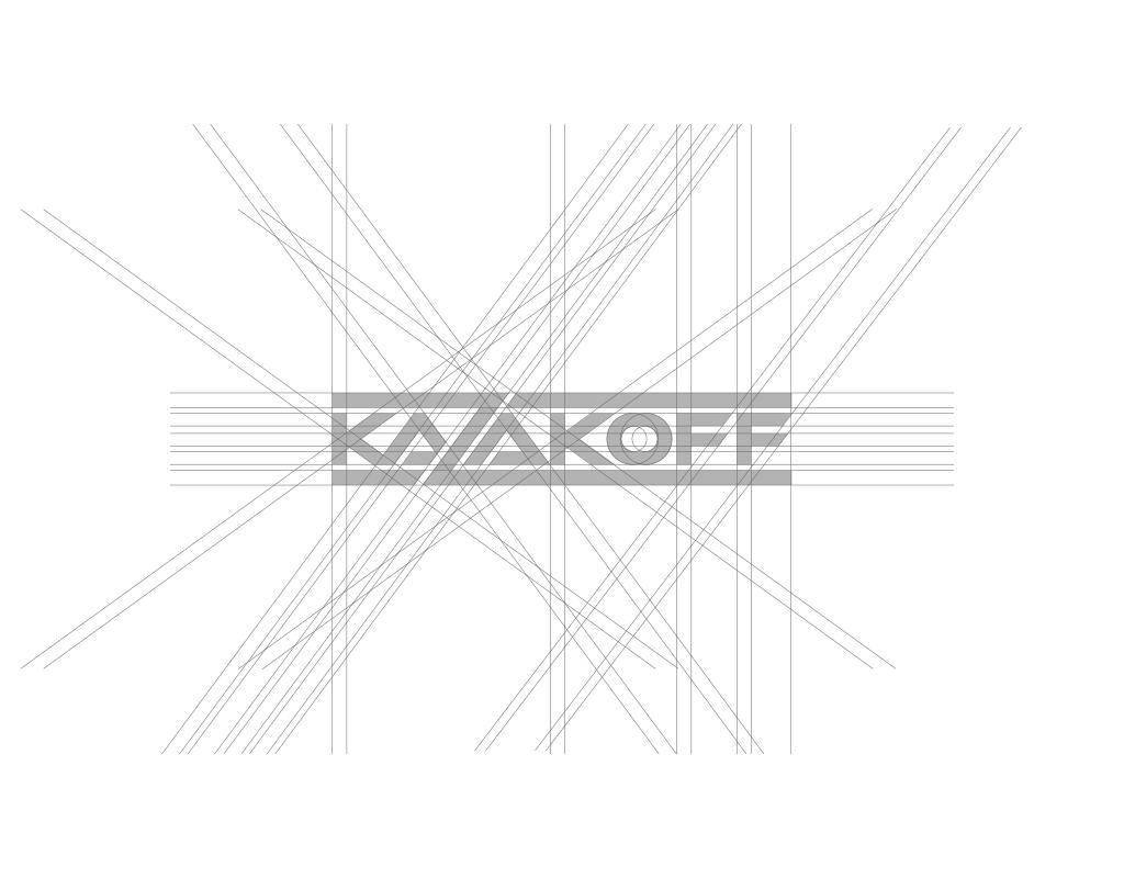 Построение логотипа для финансиста