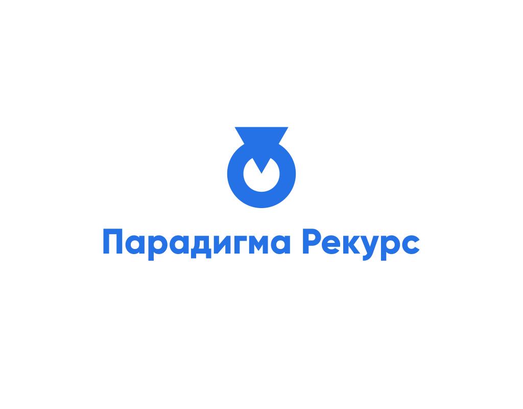 разработка логотипа для консалтинговой фирмы