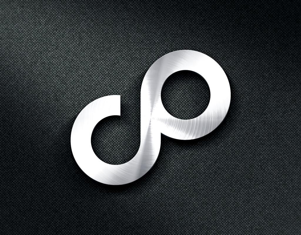 логотип для поставщика металлопроката