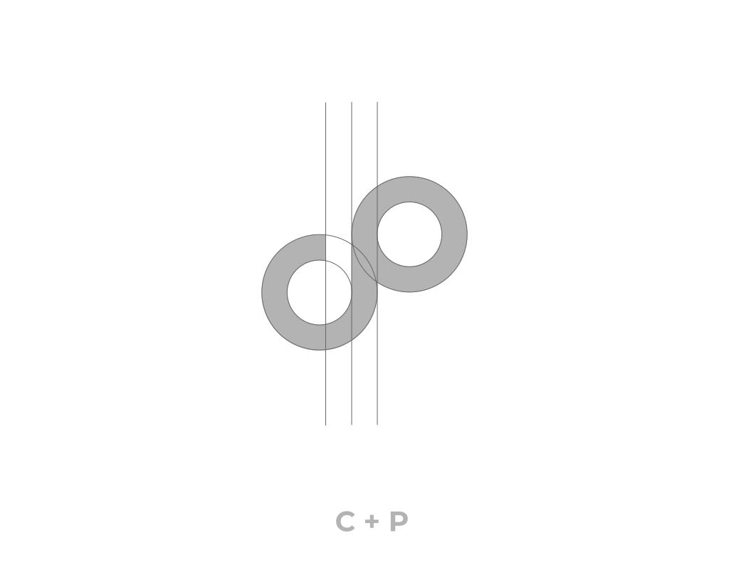 Построение лого для поставщика металлопроката
