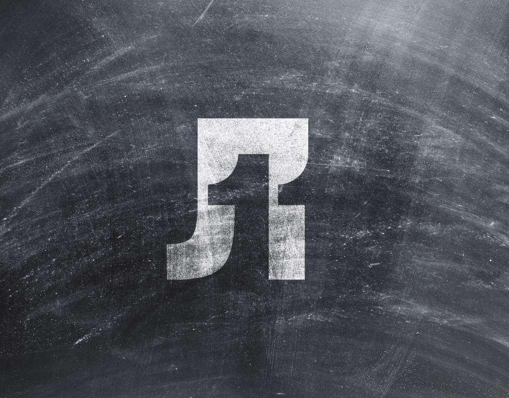 разработка логотипа для лицея 11 красноярск