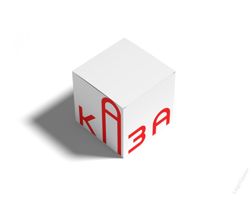 логотип для медицинского препарата