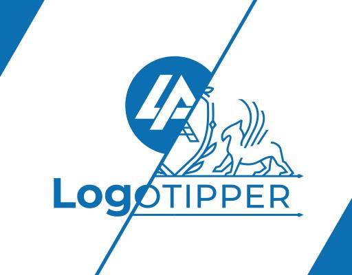 Должен ли логотип быть простым