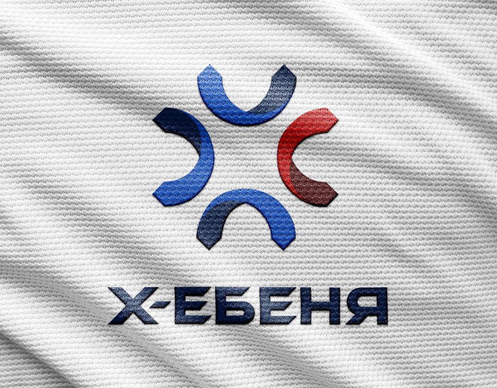 Дизайн логотипа для клуба по интересам