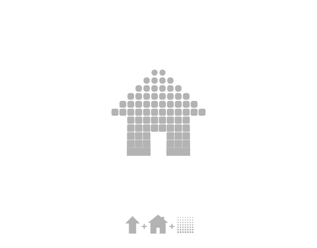 Лого для проектировщиков инжинерных систем