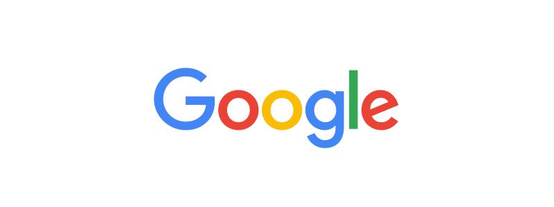 В хорошем логотипе должно быть два три цвета
