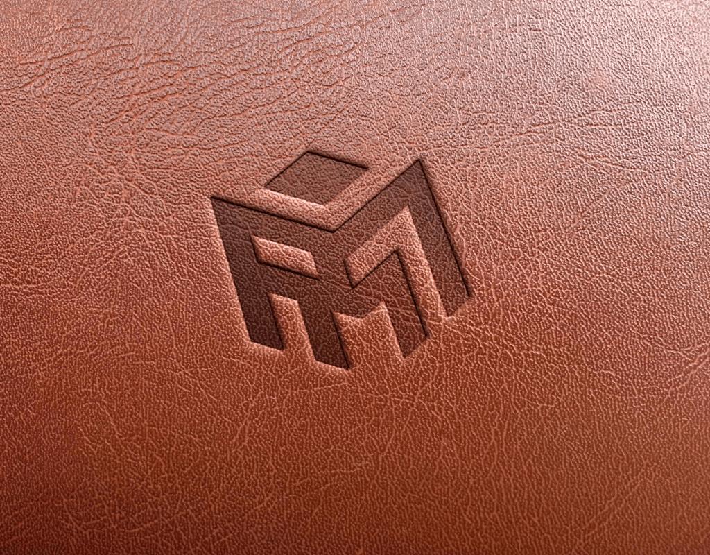 Заказать лого для организации