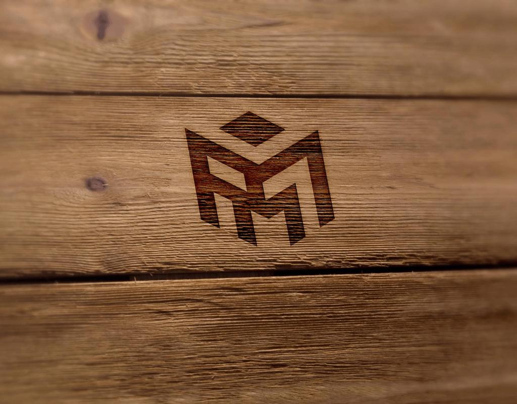 Заказать логотип для регистрации товарного знака