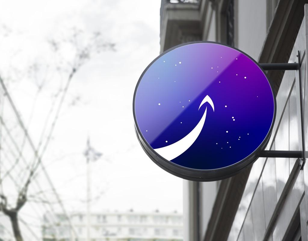 заказать логотип для стоматологии