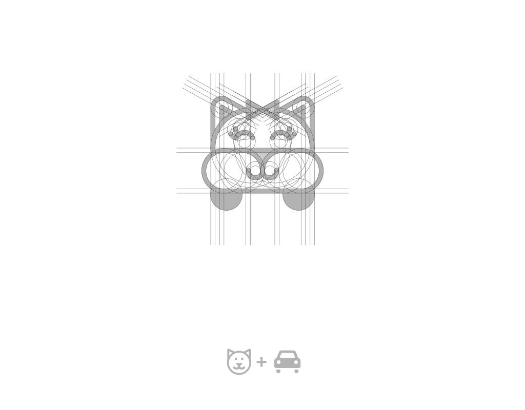 лого для автоаксессуаров
