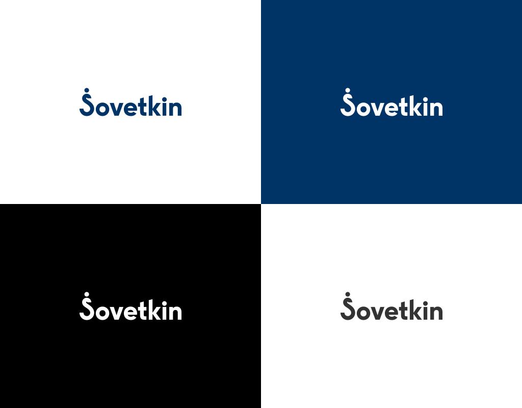 разработка лого для траблшутера