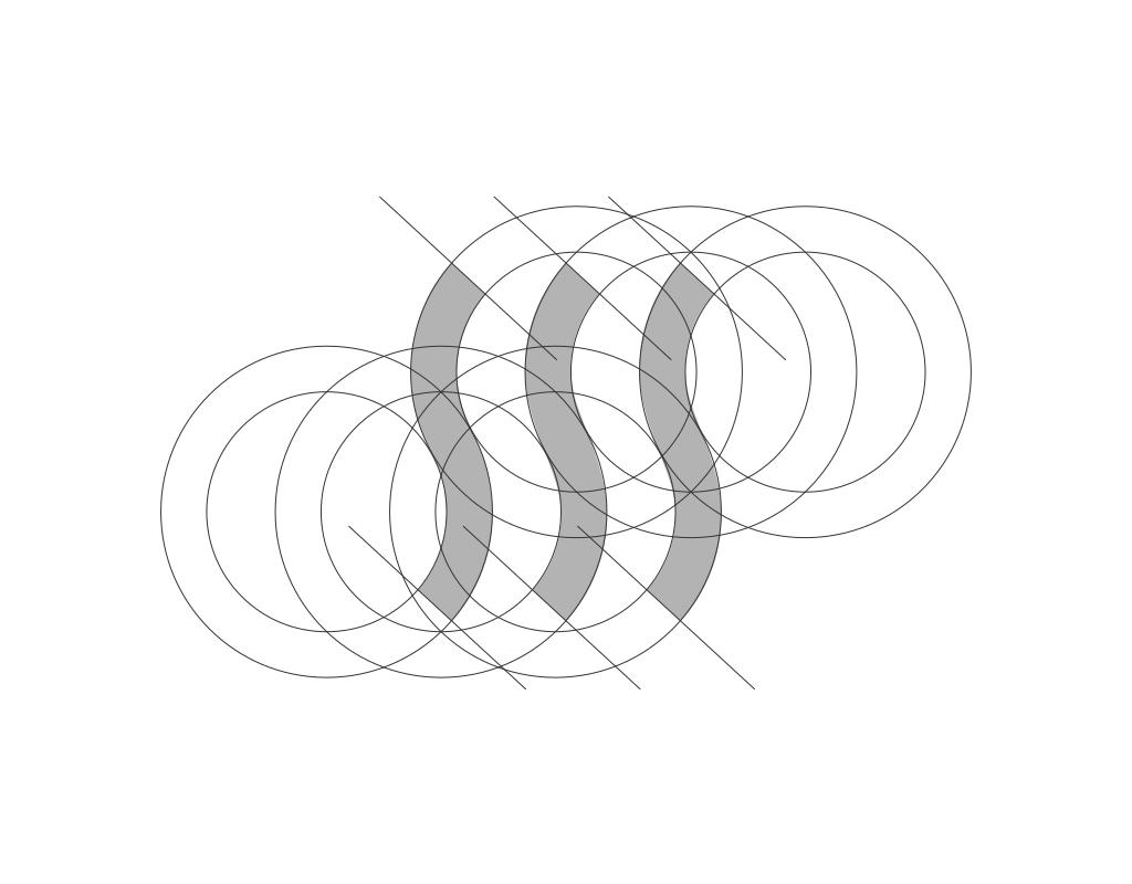 схема логотипа еда шоу