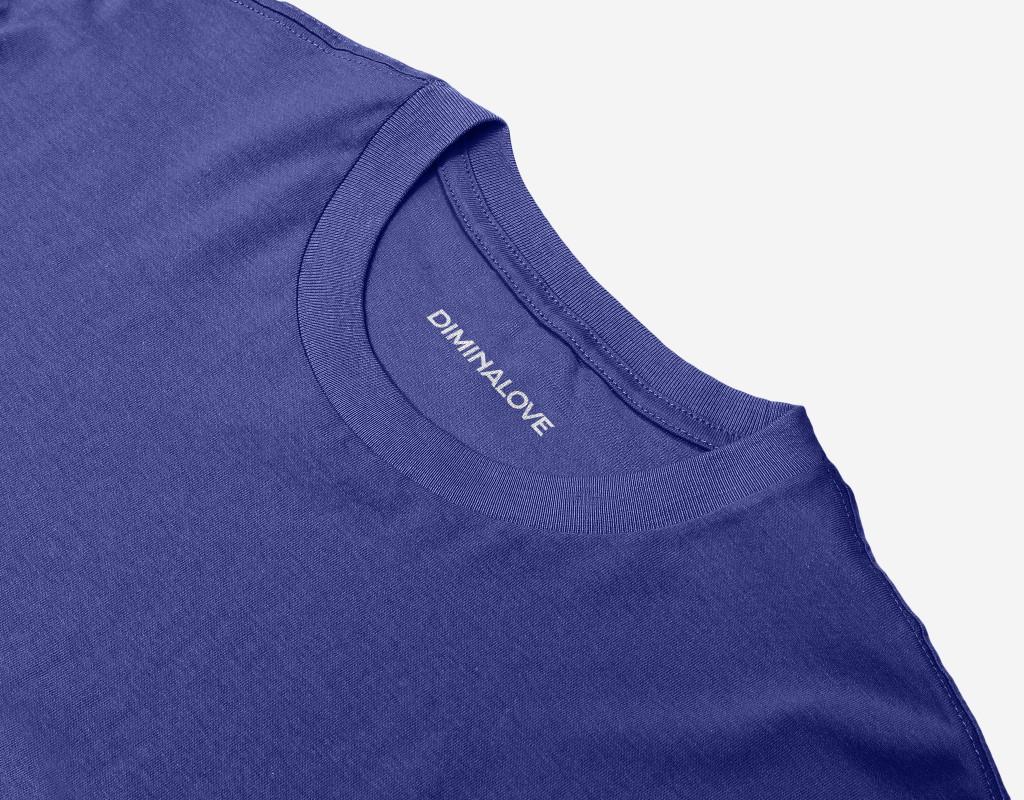 заказать разработку лого для бренда женской одежды